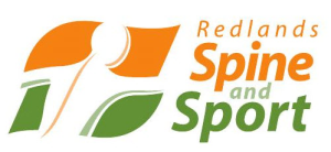Redlands Spine and Sport