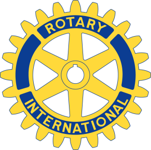 Crossroads Rotary of San Bernardino