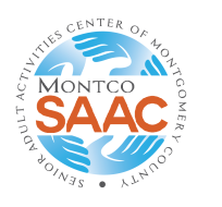 Montco SAAC's Meals on Wheels Outrunning Senior Hunger 5K Run / 3K Walk