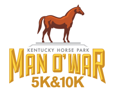 Man o' War 5K-10K