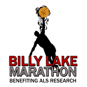 Billy Lake Basketball Scholarship Fund