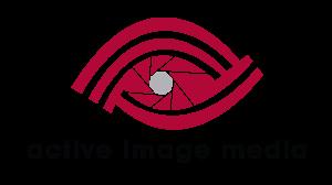 Active Image Media