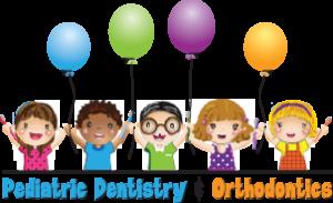 Pediatric Dentist of Philadelphia