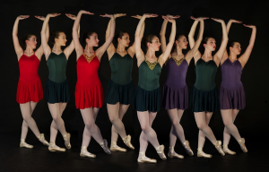 Radomile Academy of Dance
