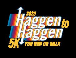 Haggen to Haggen