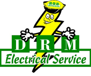 DRM Electrical Services
