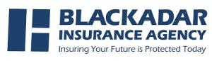 Blackadar Insurance