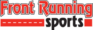 Front Running Sports