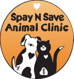 Spay N Save Animal Clinic