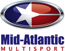 Mid-Atlantic Multisport Twilight Cross Country Series