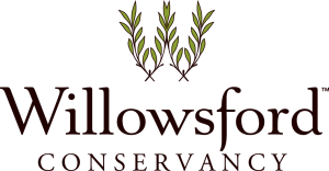 Willowsford Conservancy