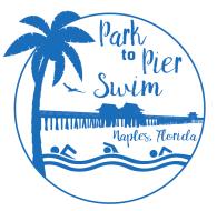 2017 Park to Pier Swim