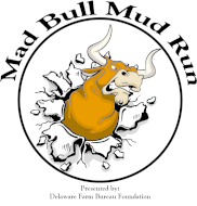 Mad Bull Mud Run