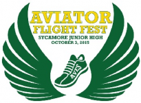 Aviator Flight Fest 10K Run and 5K Run/Walk