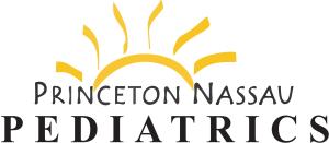 Princeton Nassau Pediatrics