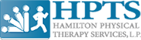 Hamilton Physical Therapy Services