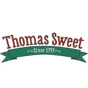 Thomas Sweet