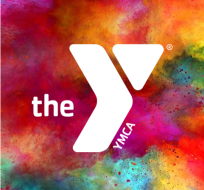 YMCA COLOR RUN 2019