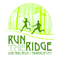 Run the Ridge 2 x5K Relay