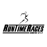 2017-2018 RunTimeRaces Ambassadors