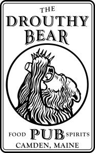 The Drouthy Bear