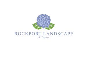 Rockport Landscape and Design
