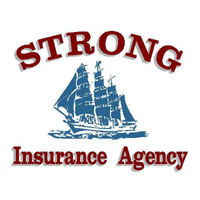 Strong Insurance Agency