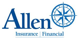Allen Agency