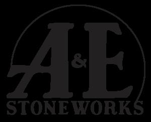 A&E Stoneworks