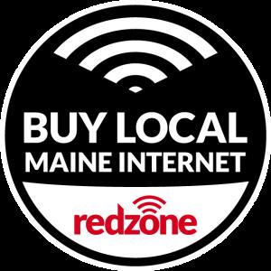 RedZone Wireless