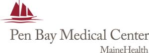 Penobscot Bay Medical Center