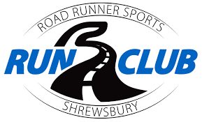 Road Runner- Shrewsbury
