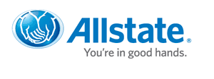 Valente and Associates- Allstate