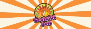 Grateful Deli