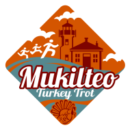 2018 Mukilteo Turkey Trot