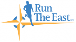 Edenton Peanut Run