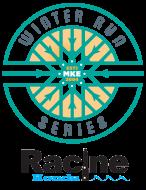 Winter Run Series™ presented by Racine Honda