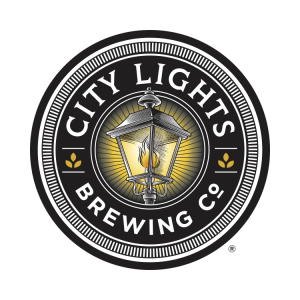 City Lights Brewing Co.