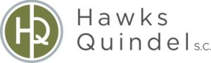 Hawks Quindel