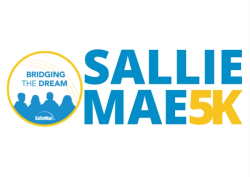 Sallie Mae 5K - Indianapolis