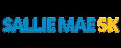Sallie Mae 5K - Delaware