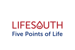 Five Points of Life Kids Marathon Ocala