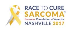 Race to Cure Sarcoma™ Nashville