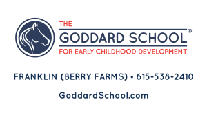 The Goddard School of Franklin