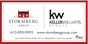 The Stormberg Real Estate Group