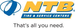 NTB Tire & Service Centers