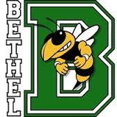 "Bethel ""Bee Strong"" JJ Walsh Memorial 5K Trail Run/Walk"
