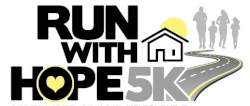 Run With Hope 5K