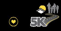 Run With Hope 5K