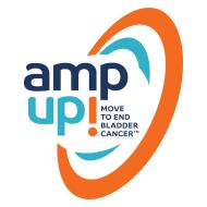 AmpUp! Walk/Run to End Bladder Cancer 5k